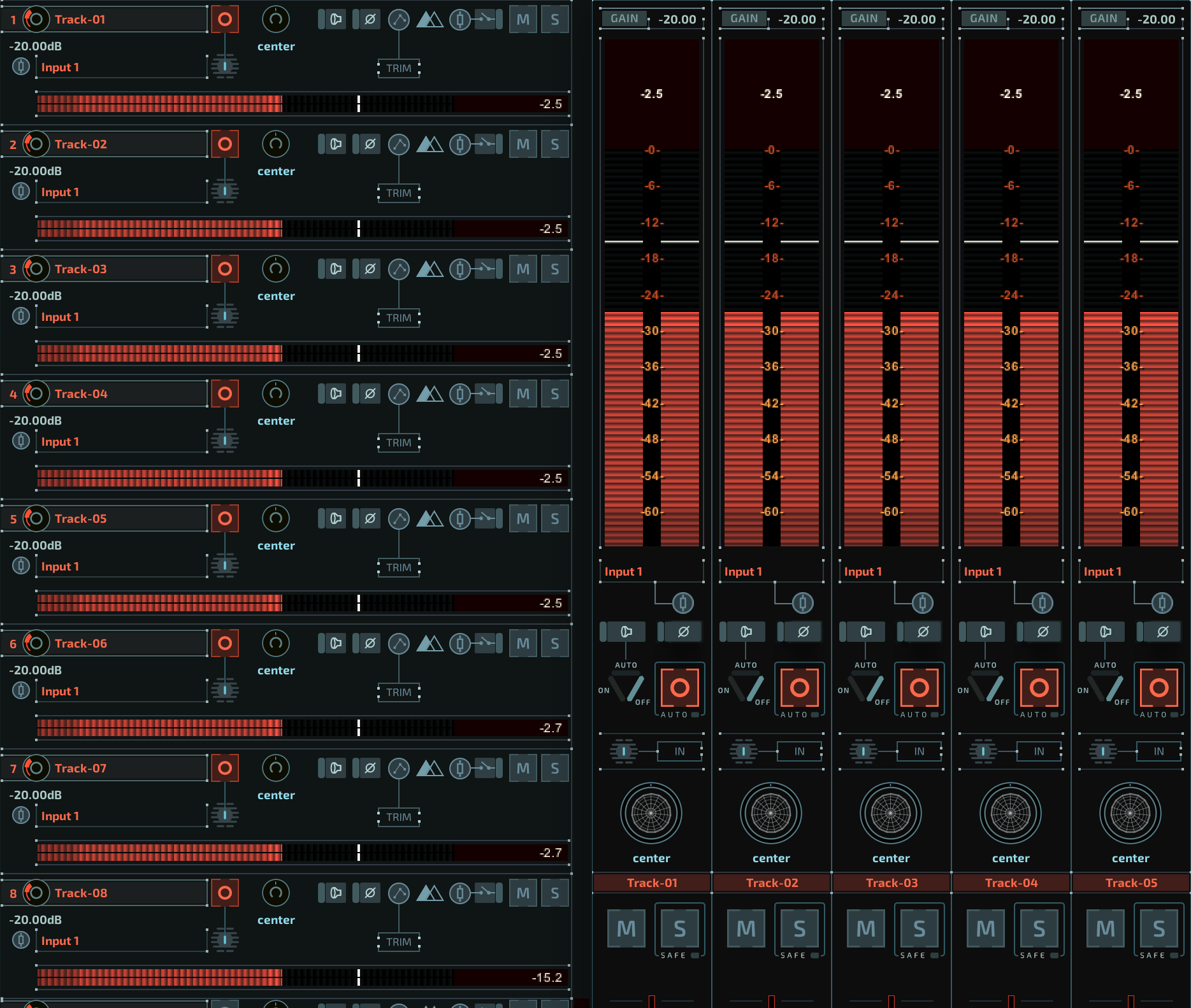 recording_meter_M-08